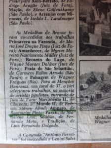 1985 31mai tribuna de minas JF MG 2 225x300 - Premiações