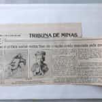 1985 3jul tribuna de minas 1 150x150 - Década de 80 - tempos de mudanças