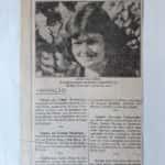 1985 6jul tribuna de minas 1 150x150 - Década de 80 - tempos de mudanças