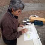 IMG 20180907 WA0007 150x150 - 16° Encontro Mundial de Pintura ao Ar Livre