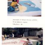 corpus christi rosevalverde dec70 80 150x150 - Década de 80 - tempos de mudanças