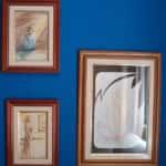 dec80 desenhos rose valverde 150x150 - Década de 80 - tempos de mudanças