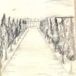 des11 02 1979 150x150 - Década de 70 - obras e outras histórias