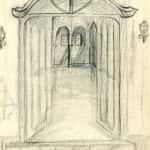 des15 01 1979 150x150 - Década de 70 - obras e outras histórias