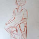 estudos atelier JF 150x150 - Década de 80 - tempos de mudanças
