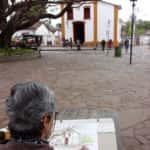 igreja bom jesus dos pobres 7set2018 Rose Valverde 2 150x150 - 16° Encontro Mundial de Pintura ao Ar Livre