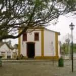 igreja bom jesus dos pobres 7set2018 Rose Valverde 4 150x150 - 16° Encontro Mundial de Pintura ao Ar Livre