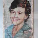 jorginho 7 7 1977 rose valverde 150x150 - Década de 70 - obras e outras histórias