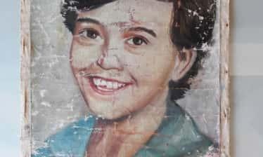 jorginho 7 7 1977 rose valverde 374x224 - Meu Mano querido!