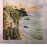 1989paisagem aquar rose valverde 150x150 - década de 90 - idas e vindas