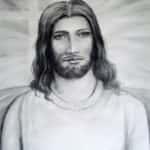 Cristo 2010 150x150 - Novo milênio - de 2000 a 2010