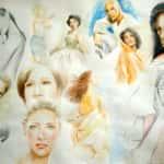 Os caminhos do des artistico 2 rose valverde 150x150 - Novo milênio - de 2000 a 2010