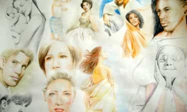Os caminhos do des artistico 2 rose valverde 374x224 - Novo milênio - de 2000 a 2010