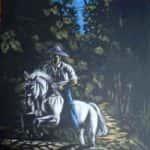 cavaleiro rose valverde 150x150 - Novo milênio - de 2000 a 2010