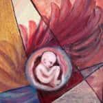 feto1996 rose valverde 150x150 - década de 90 - idas e vindas