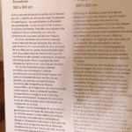 20190413 191611 150x150 - Uma exposição especial - raiz weiwei