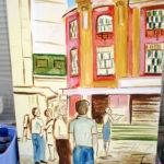12set2009 032 150x150 - Confraria de Arte