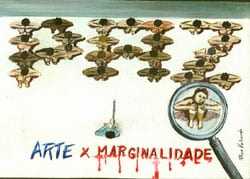 2000artxmarg rose - Artes Plásticas