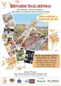 bernardo mascarenhas rose valverde 213x300 - Projeto Bernardo Mascarenhas