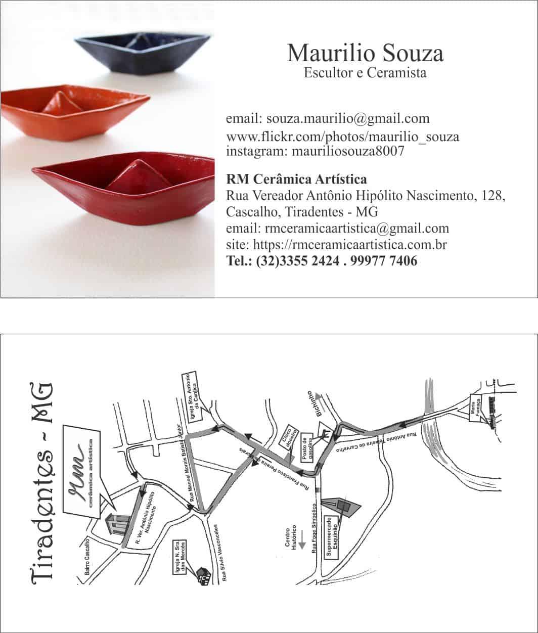 cartao Maurilio Atelier2020 site - Artes Gráficas