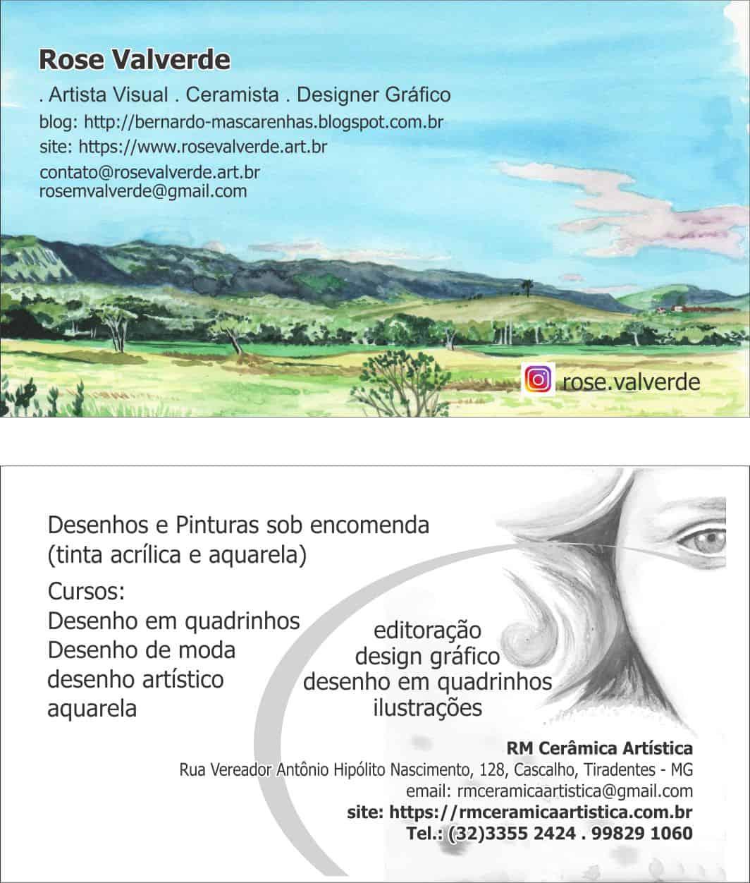 cartao Rose 2020 site - Artes Gráficas