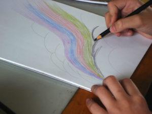 fernanda des g jpg 300x225 - Arte Educação