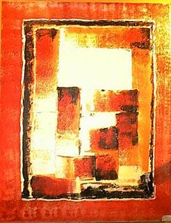 jorgefogo - Mais Artistas - Exposição Virtual