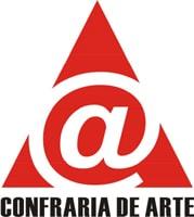 logo confraria verm pr site2 - Confraria de Arte