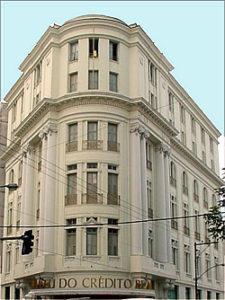 creditoreal 225x300 - Restauração Artística - Museu do Crédito Real
