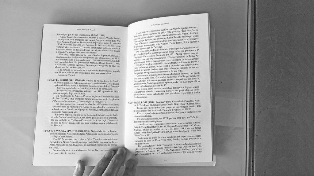 qs citacoes livros pb 1024x576 - Referências em Sites e Publicações
